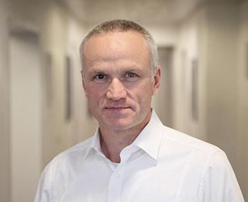 Dr.med. Andreas Simpfendörfer