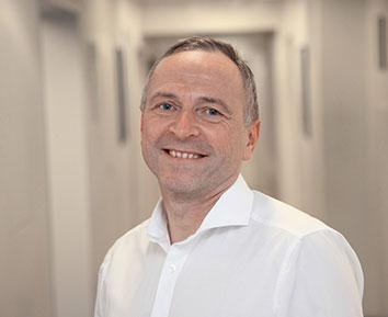 Dr. med. Jürgen Kußmaul